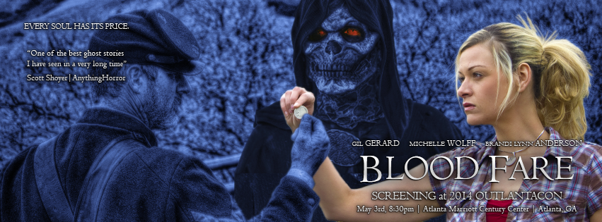 BLOOD FARE Facebook Banner - OutlantaCon Screening - 851x315 | 525KB
