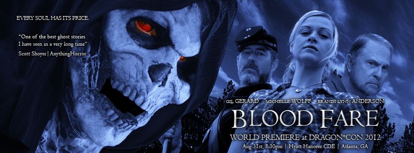 BLOOD FARE Facebook Banner - World Premiere - 851x315 | 525KB