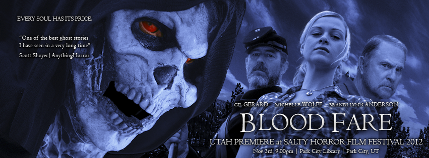 BLOOD FARE Facebook Banner - Utah Premiere - 851x315 | 525KB