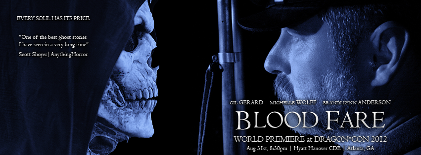 BLOOD FARE Facebook Banner - World Premiere - 851x315 | 408KB