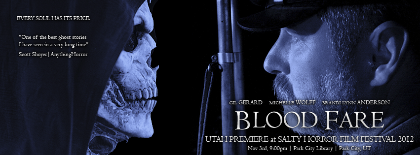 BLOOD FARE Facebook Banner - Utah Premiere - 851x315 | 408KB
